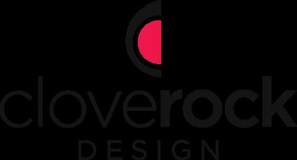CloveRock Design